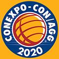 Con Expo Logo