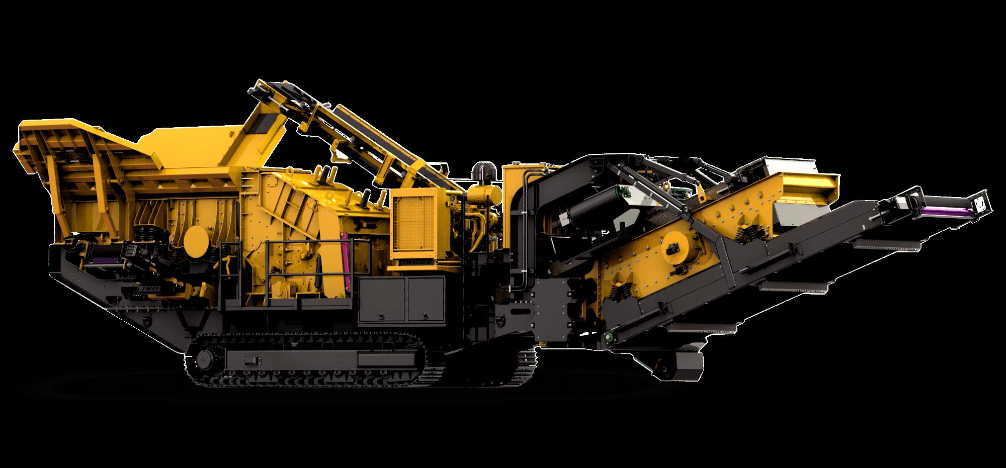 TC-15