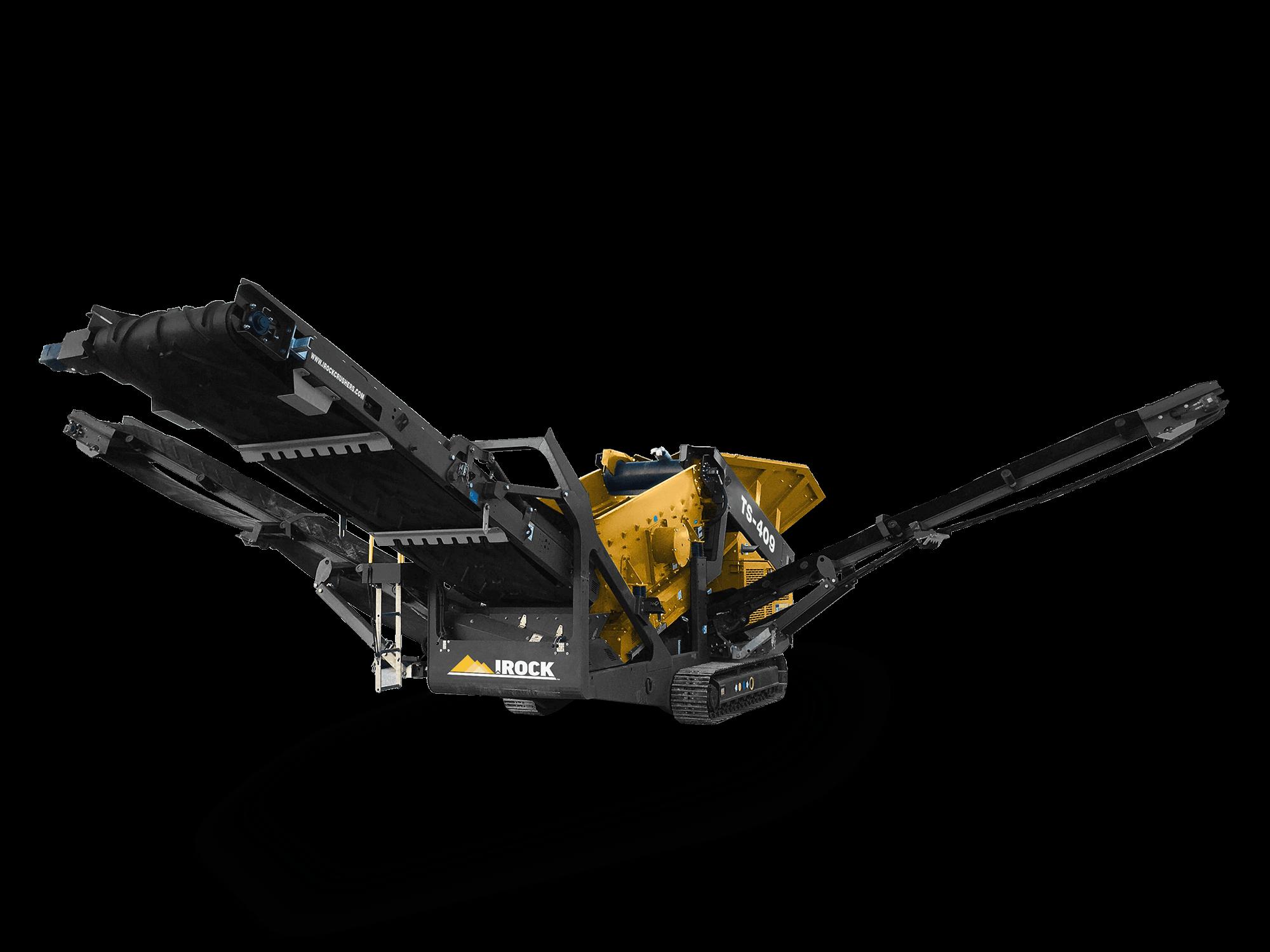 TS- 409